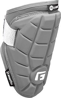 G-Form Elite Speed Batter 护肘