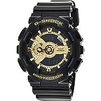 CASIO 卡西欧 GA-110GB-1AER手表