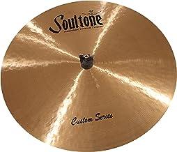 """Soultone Cymbals CST-FLRID24-24"""" 定制平板車"""