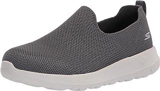 Skechers 斯凯奇 Go Walk Max Modulating 男士运动鞋