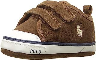 Ralph Lauren Layette Carlisle Iii EZ-K 运动鞋