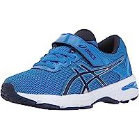 ASICS Gt-1000 6 Ps 儿童跑步鞋