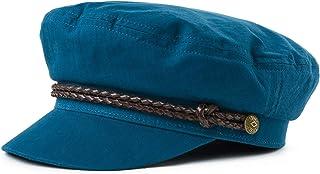 BRIXTON 女士 Ashland 帽子