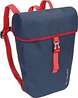 VAUDE schneck 儿童 rucksack 6升,儿童, schneck