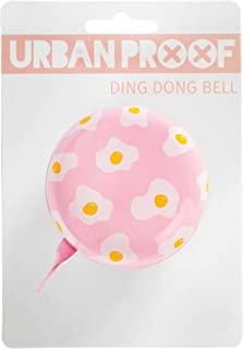 都市 proof dingdong 自行车 BELL