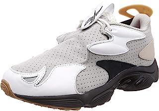 [锐步 经典款] 运动鞋 DAYTONA DMX EXPERIMENT