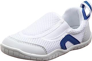 [IFME] 室内鞋 SC-0002 蓝色 23.5 3E