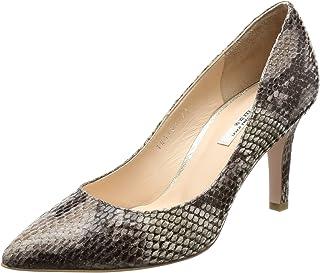 [ セヴントゥエルヴサーティ ] ラブリーウォーク 高跟鞋女鞋105187