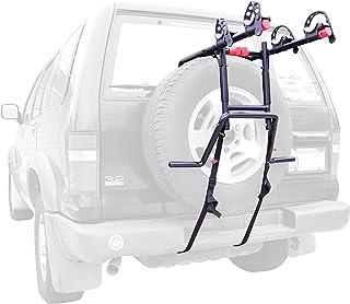 Allen Sports Premier 2-Bike 备用轮胎架
