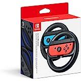 Nintendo 任天堂 Switch Joy-Con 赛车方向盘