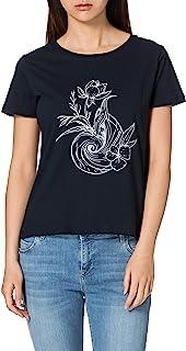 LTB Jeans 女士 Komewi T 恤