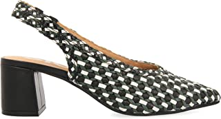 GIOSEPPO 女士 Gilman 凉鞋