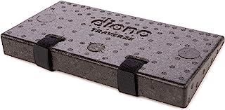 Diono Traverze 舒适靠垫,Diono Traverze 手推车额外舒适,黑色