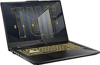 [Asus 华硕] 游戏笔记本电脑