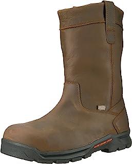 Danner 男士 Crafter Wellington NMT 工装靴