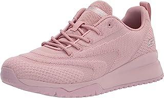Skechers 117178 女士运动鞋