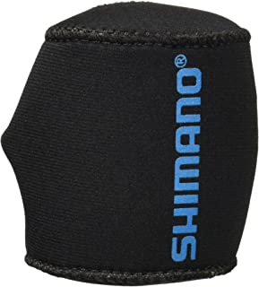Shimano Neoprene Reel Cover
