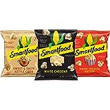 Smartfood 爆米花混合装, 0.5 盎司(40 包)