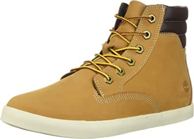 Timberland Dausette 运动鞋