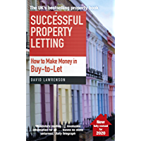 Successful Property Letting, Revised and Updated: How to Mak…