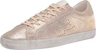 Sam Edelman Aubrie 女士运动鞋