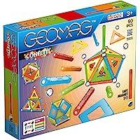 Geomag 00352 五彩纸屑 50 件 件 件