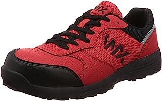 [亚瑟士商事 技术工作] *鞋 保护运动鞋
