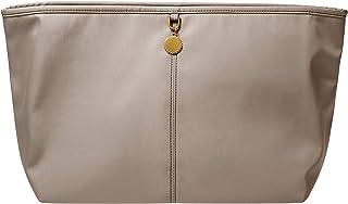 Fossil 女式尼龙手提包收纳袋