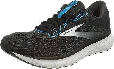 Brooks Glycerin 18,男式竞赛跑鞋