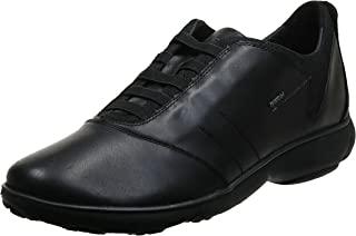 Geox 健乐士 男 商务休闲鞋 U52D7