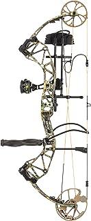 Bear Archery AV04A11007R Paradox RTH Realtree Edge RH70