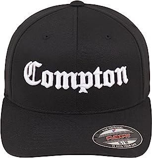 Mister Tee Compton Flexfit 帽子