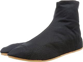 [MARUGO] MARUGO 丸五 带祭用缝的5个 祭足袋 地下足袋 脚后跟防撞