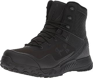 Under Armour 安德玛 Valsetz RTS 1.5 军事战术男靴