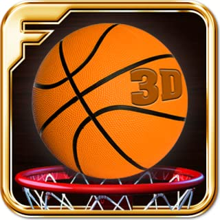 Basketball Shoot - Sports Game for Android