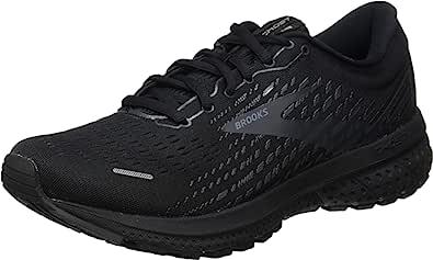 Brooks Ghost 13 男士跑鞋
