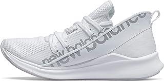 New Balance 女士 Powher Run V1 清新泡沫运动鞋