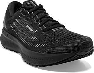 Brooks Glycerin 19 男士跑鞋