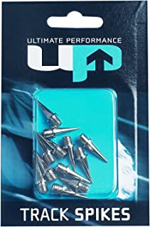 Ultimate Performance Track 钉鞋