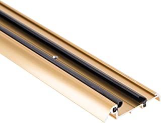 STORMGUARD 04SR0020838MG 838 毫米 Slimline 门槛 - 金色