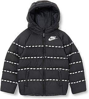 Nike 耐克 儿童运动服 羽绒服
