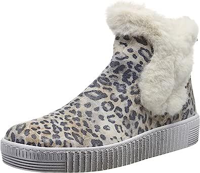 Gabor Jollys 女士短靴