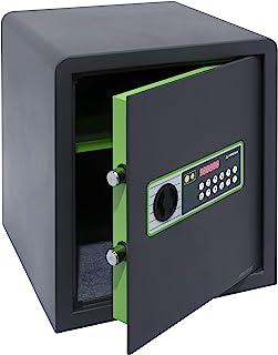 Arregui Supra 240160 电子保险柜,41 升,38 x 35 x 36 厘米
