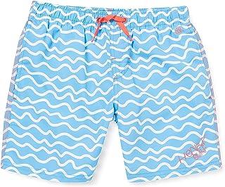 Schiesser 舒雅 男童游泳短裤 92