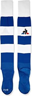Le Coq Sportif N°1 Chaussettes 比赛橄榄球袜
