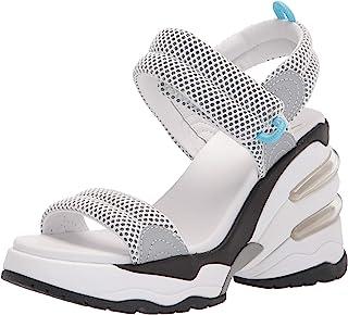 Ash 女士 Cosmos 坡跟凉鞋