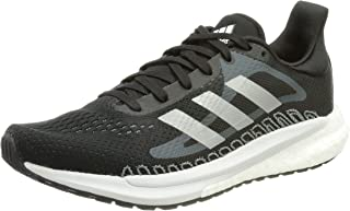 adidas 阿迪达斯 女士 Solar Glide 3 W 运动鞋