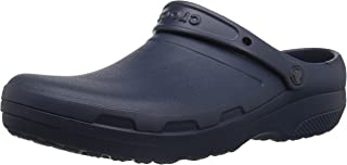 Crocs 卡骆驰 中性Specialist II透气凉鞋