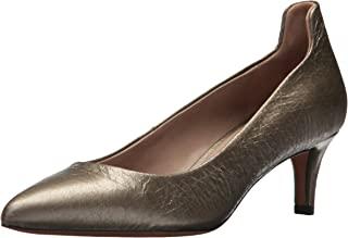 Donald J Pliner 女士 Bari 高跟鞋