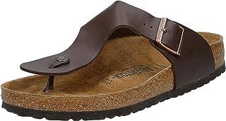 Birkenstock Ramses,男女同款 凉鞋